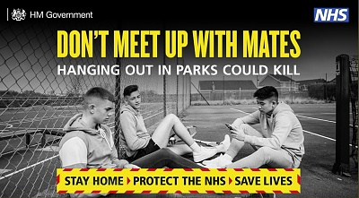 Click image for larger version  Name:dont meet with mates.jpeg Views:13 Size:229.2 KB ID:44934