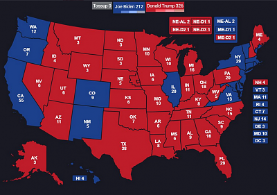 Click image for larger version  Name:The Electoral Map.png Views:26 Size:575.8 KB ID:44937
