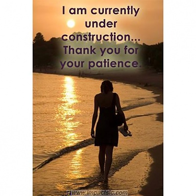 Click image for larger version  Name:i am currently under construction (4-21-14) ~ 33 (17).jpg Views:1 Size:35.1 KB ID:46570
