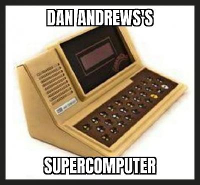 Click image for larger version  Name:dan andrews' super computer.jpg Views:17 Size:31.9 KB ID:44258
