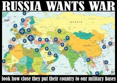 Click image for larger version  Name:russia-wants-war.jpg Views:36 Size:51.0 KB ID:44315