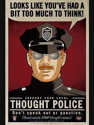 Click image for larger version  Name:thought_policedf3ab94be046a2ca24bd2bd7d630ddf.jpg Views:30 Size:129.8 KB ID:44086