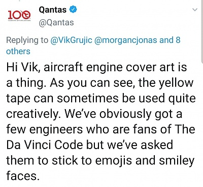 Click image for larger version  Name:the official propaganda from Qantas.jpg Views:26 Size:96.8 KB ID:44103