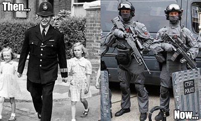 Click image for larger version  Name:police_then_and_now.jpg Views:30 Size:107.1 KB ID:44153