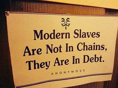 Click image for larger version  Name:Modern slaves.png Views:53 Size:385.2 KB ID:38652