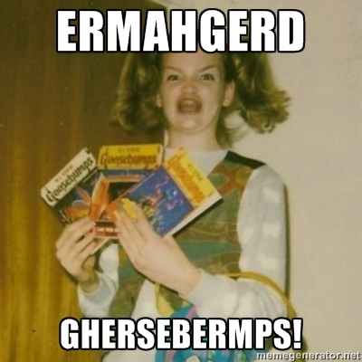 Name:  Ermahgerd.jpg