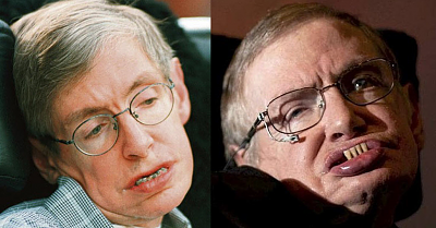 Click image for larger version  Name:Hawking.png Views:16 Size:1.12 MB ID:36452