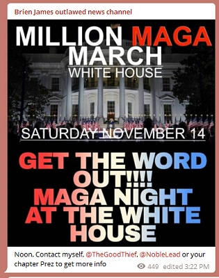 Click image for larger version  Name:Million MAGA March 11-14.jpg Views:11 Size:180.7 KB ID:45051