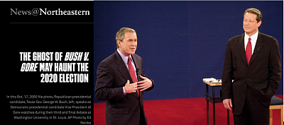 Click image for larger version  Name:News Northeaster the Ghost of Bush v Gore.png Views:11 Size:814.4 KB ID:45054