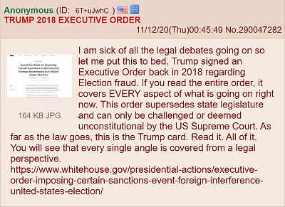 Click image for larger version  Name:Anon on Trump EO.png Views:20 Size:205.1 KB ID:45089