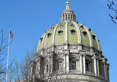 Click image for larger version  Name:Pennsylvania House.jpg Views:15 Size:236.6 KB ID:45197