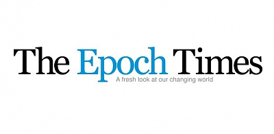 Click image for larger version  Name:Epoch Times.jpg Views:15 Size:16.5 KB ID:45200