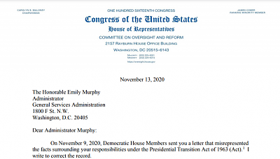 Click image for larger version  Name:Congress letter 11-13-20.png Views:11 Size:135.1 KB ID:45217
