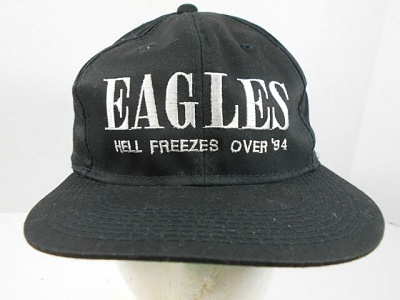 Click image for larger version  Name:Eagle's hell freezes over hat.jpg Views:23 Size:32.1 KB ID:45223