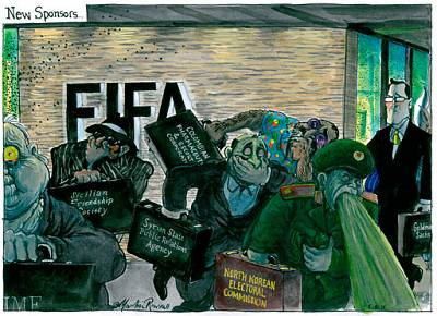 Click image for larger version  Name:1.06.11-Martin-Rowson-on--001.jpg Views:1695 Size:72.8 KB ID:26040