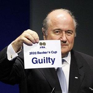 Name:  fifa-corruption.jpg Views: 32070 Size:  48.6 KB