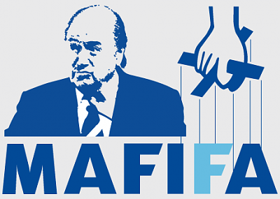 Click image for larger version  Name:mafifa.png Views:203 Size:22.1 KB ID:26044