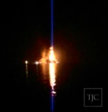 Name:  miracl-laser-bb2.jpg Views: 1355 Size:  42.3 KB