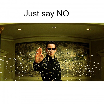 Click image for larger version  Name:neo_-_just_say_no.jpeg Views:8 Size:1.02 MB ID:45165
