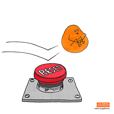 Click image for larger version  Name:reset button.png Views:6 Size:382.5 KB ID:45166