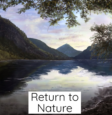 Click image for larger version  Name:return to nature.jpeg Views:7 Size:1.27 MB ID:45168