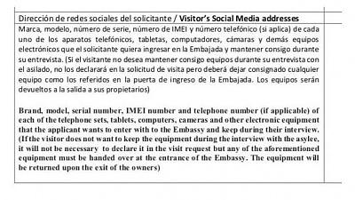 Click image for larger version  Name:Ecuadorian Embassy_social_media_form.jpg Views:0 Size:63.7 KB ID:40363