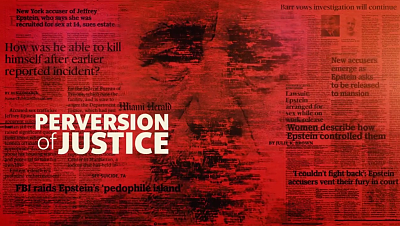 Click image for larger version  Name:Perversion of Justice, Epstein, Miami Herald, 20200606.png Views:11 Size:619.1 KB ID:43769