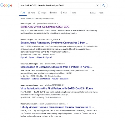 Click image for larger version  Name:Google Virus Isolation.jpg Views:7 Size:453.6 KB ID:44735