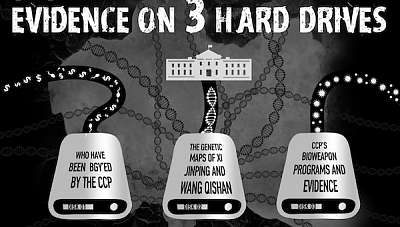 Click image for larger version  Name:3 Hard Drives.png Views:27 Size:212.1 KB ID:44799
