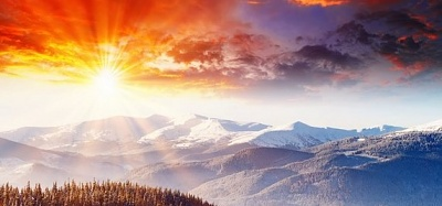 Click image for larger version  Name:wintersunset.jpg Views:167 Size:33.4 KB ID:32080