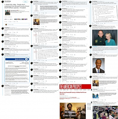 Click image for larger version  Name:The Last Refuge Tweets.jpg Views:61 Size:1.51 MB ID:37226