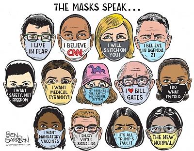 Click image for larger version  Name:masks speak.jpg Views:36 Size:170.1 KB ID:43899