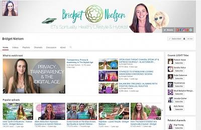 Click image for larger version  Name:Bridget Nielsen.JPG Views:129 Size:182.6 KB ID:35318
