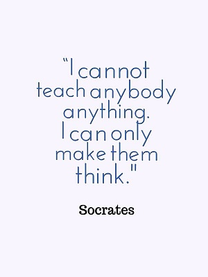 Click image for larger version  Name:I cannot teach anybody anything, I can only make them think socrates.jpg Views:40 Size:22.9 KB ID:43394