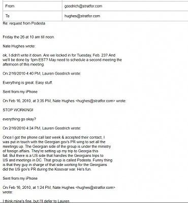 Click image for larger version  Name:Capture_Wikileaks sample_podesta.JPG Views:96 Size:98.0 KB ID:39157