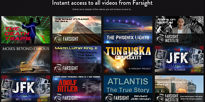 Click image for larger version  Name:screenshot-www.farsightprime.com-2020.01.png Views:67 Size:1.18 MB ID:42334