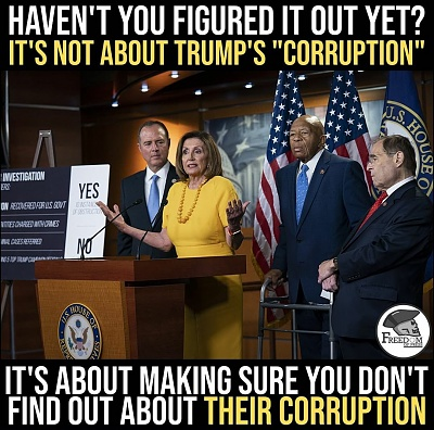Click image for larger version  Name:Q 3696, meme, Corruption, yellow, 20191216.jpg Views:0 Size:194.7 KB ID:42121
