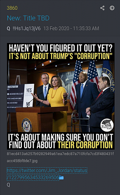 Click image for larger version  Name:Q 3860.png Views:1 Size:218.3 KB ID:42479
