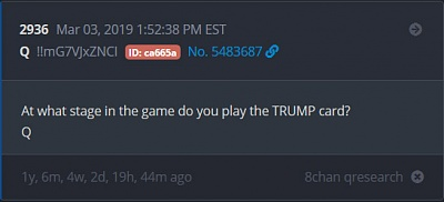 Click image for larger version  Name:Q_2936_trump card.jpg Views:1 Size:39.6 KB ID:44625