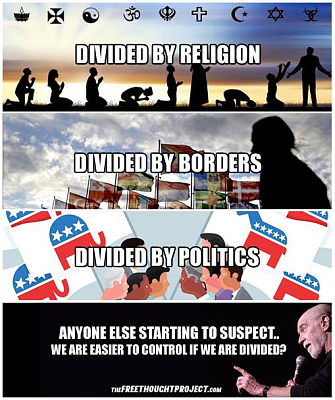 Click image for larger version  Name:Divided.png Views:16 Size:497.2 KB ID:34863