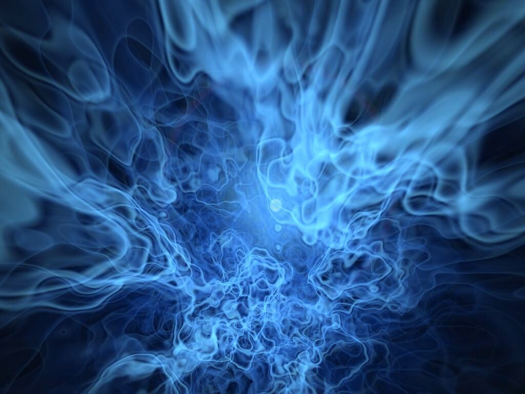 Click image for larger version  Name:Blue_Smoke_by_Auz&.jpg Views:3394 Size:85.8 KB ID:920