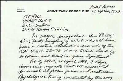 Click image for larger version  Name:Gen TW USS Aldridge.jpg Views:321 Size:114.8 KB ID:15211