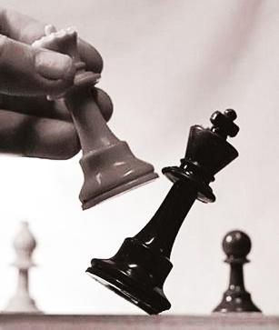 Name:  checkmate.jpg Views: 1054 Size:  69.0 KB