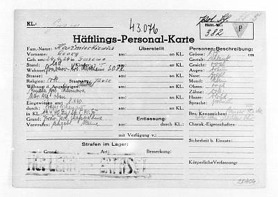 Click image for larger version  Name:haftlings_personal_karte.jpg Views:219 Size:223.1 KB ID:28517