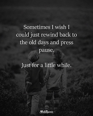 Click image for larger version  Name:sometimes i wish i could just rewind back to the old days and press pause (4-6-20) ~ 21 (6).jpg Views:10 Size:89.7 KB ID:46522
