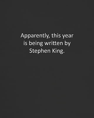 Click image for larger version  Name:apparently this year is being written by Stephen King (4-7-20) ~ 34.png Views:6 Size:237.9 KB ID:46524