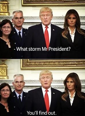 Click image for larger version  Name:Trump_stormb360e7a79e.jpg Views:11 Size:175.6 KB ID:44250