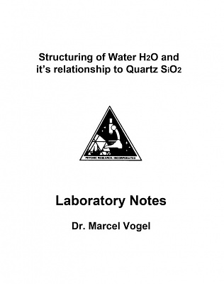 Click image for larger version  Name:Structuring of Water H2O and it's relation to Quartz SiO2.JPG Views:8 Size:37.9 KB ID:42749