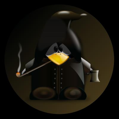 Name:  Aragorn_Manjaro.png Views: 32 Size:  63.0 KB