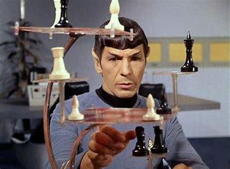 Name:  Spock.jpg Views: 403 Size:  15.8 KB